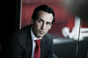 El PSG impone a Emery llegar a las semifinales para continuar en el equipo galo