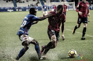 """Osasuna, Oviedo y la rivalidad que supuso el supuesto """"contubernio vasco"""""""