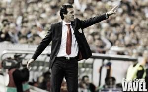Solo una victoria desde que dejó Mestalla