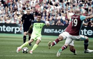 Premier League - L'11° giornata si apre con tantissimi match salvezza, alta tensione dunque al sabato