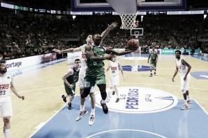 Así llega el Unicaja, próximo rival del RETAbet Gipuzkoa Basket