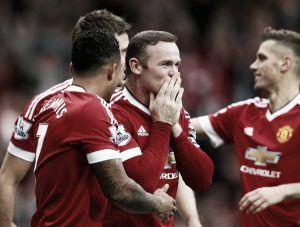 Il sabato di Premier League, 7a giornata: United capolista, spettacolare Arsenal
