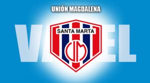 Guía VAVEL Cuadrangular de Ascenso: Unión Magdalena