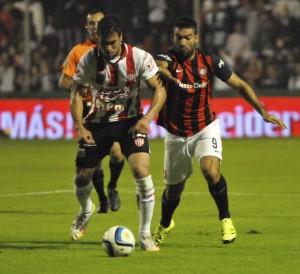 Previa San Lorenzo-Unión: por la Superliga Argentina