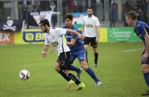 Real Unión - Club Deportivo Guadalajara: duelo de dos equipos necesitados