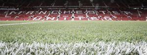El United ya conoce su calendario para la temporada 15/16