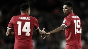 El Manchester United se apunta a todo