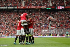 Swansea City vs Manchester United: Predicted XI as Red Devils look to build on positive start