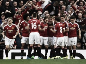 Chelsea vs Manchester United: Both teams out of the title race but nonetheless a huge game