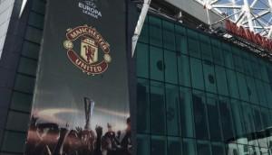 Europa League, Manchester United - Celta Vigo: le formazioni ufficiali