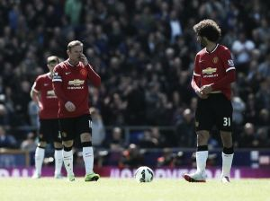 Manchester United vs West Brom: Reds must bounce back after consecutive defeats