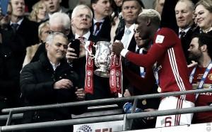 EFL Cup - Ibra e Mou gongolano, ma ringraziano la sorte. Saints, quanta sfortuna!