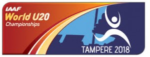 Atletica - IAAF World U20 Championships, i risultati della quinta giornata