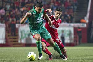 ¡Terminan las remontadas! Jaguares elimina a Xolos rumbo a Semifinales de Copa MX