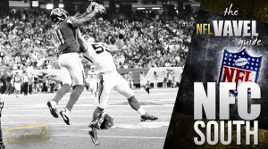 VAVEL USA's 2016 NFL Guide: NFC South Division preview