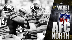 VAVEL USA's 2016 NFL Guide: AFC North division preview