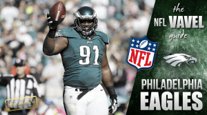 VAVEL USA's 2016 NFL Guide: Philadelphia Eagles team preview