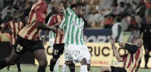 Atlético Nacional - Águilas Pereira: los paisas van por la primera victoria liguera