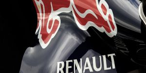 Red Bull disposta a vender Toro Rosso à Renault