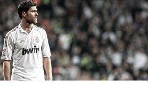 Xabi Alonso Joins Bayern Munich on a 2 year deal