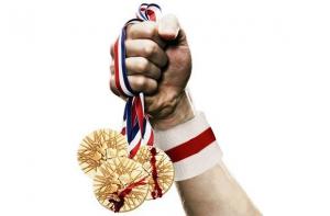L'atletica viene travolta da un nuovo scandalo doping
