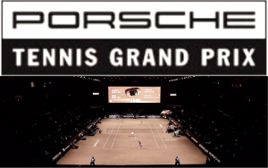 WTA Stuttgart: Porsche Tennis Grand Prix preview