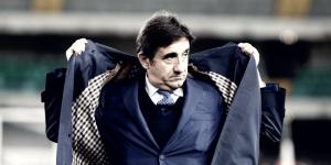 """Torino - Cairo: """"Ottimo inizio, nessun problema per il rinnovo di Miha, non cerchiamo attaccanti"""""""