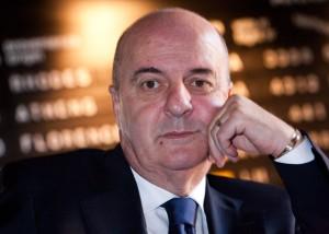 Lutto nel mondo del calcio: è morto Ernesto Bronzetti