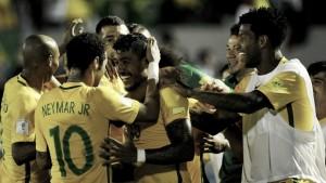 Brasile 2.0