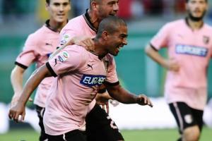 """Pablo Betancourt: """"Arévalo Ríos quiere jugar en Boca"""""""