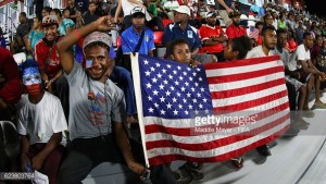 2016 U-20 Women's World Cup - Day Six review: Who is through?