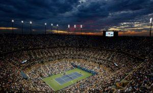 Análisis del cuadro masculino del US Open 2014