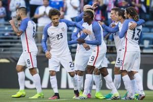 Copa America Centenario - USA, un 4° posto come punto di partenza