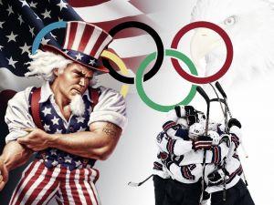 Selecciones USA: en busca del patriotismo