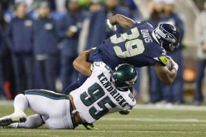 Making sense of the Mychal Kendricks news