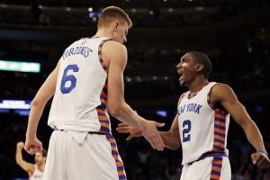 New York Knicks at Orlando Magic Preview