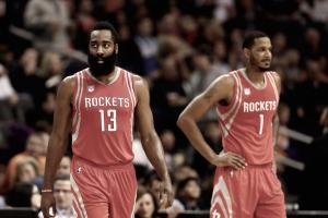 NBA - Dan Friedkin interessato all'acquisto dei Rockets