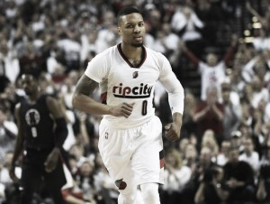Keys to the Portland Trail Blazers' Game 6 victory over Los Angeles Clippers