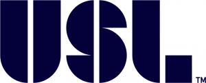 USL Update Seven Weeks In