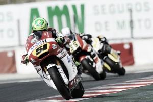 Albacete acogerála quinta prueba de la temporada