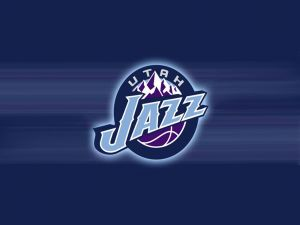 NBA Preview, ep. 5: gli Utah Jazz