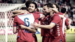 Resumen 'Playoffs' Eredivisie 2017/2018