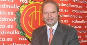 Claassen se convierte en propietario absoluto del Mallorca