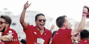 Carlos Bacca ya es jugador del Milán
