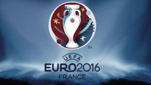 Euro2016, qualificazioni al giro di boa: il punto dopo il weekend