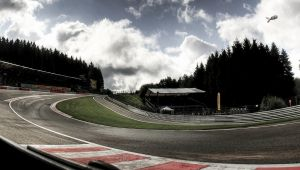 La Formula 1 riaccende i motori a Spa: anteprima e orari tv
