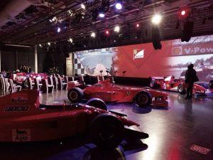 Reportaje F1 VAVEL. Así será el Ferrari de 2015