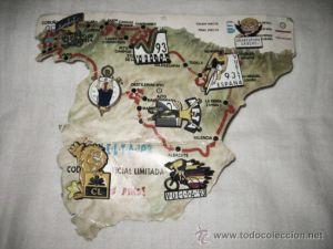 ¿Qué paso la última vez que La Vuelta acabó en Santiago?