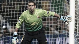 Monaco : Valdés ne viendra pas, Abidal et Carvalho prolongent