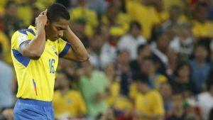 Alla Francia basta il pari, Ecuador eliminato